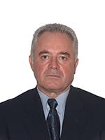 Dr. Hetényi Antal Gábor